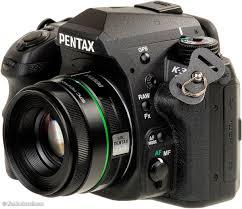 pentax_k-3_dslr_camera