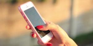Best Cell Phones for Girls