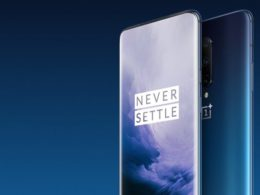 OnePlus 7 Pro online