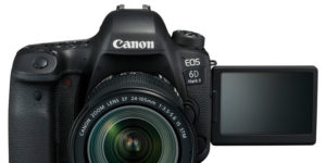 Best Dslr Camera Under 600 Dollars