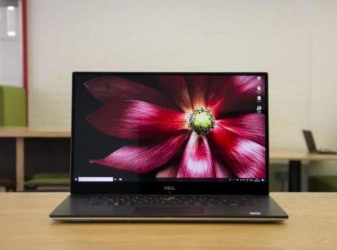 buy best laptop in 2020