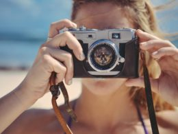 Best Point & Shoot Cameras under $300