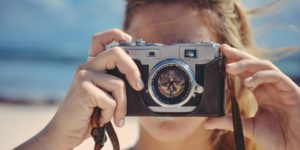 Best Point & Shoot Cameras under $300